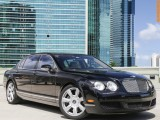 Bentley Continental Flying Spur AWD 2006