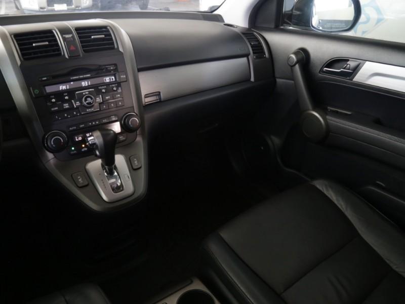 Honda CR-V EX-L 2011 price $11,995