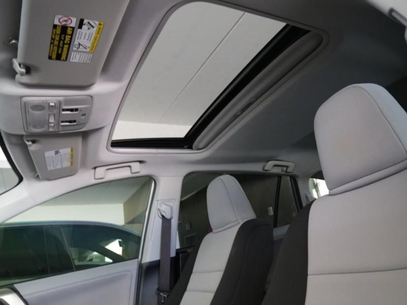 Toyota RAV4 XLE 2013 price $17,995