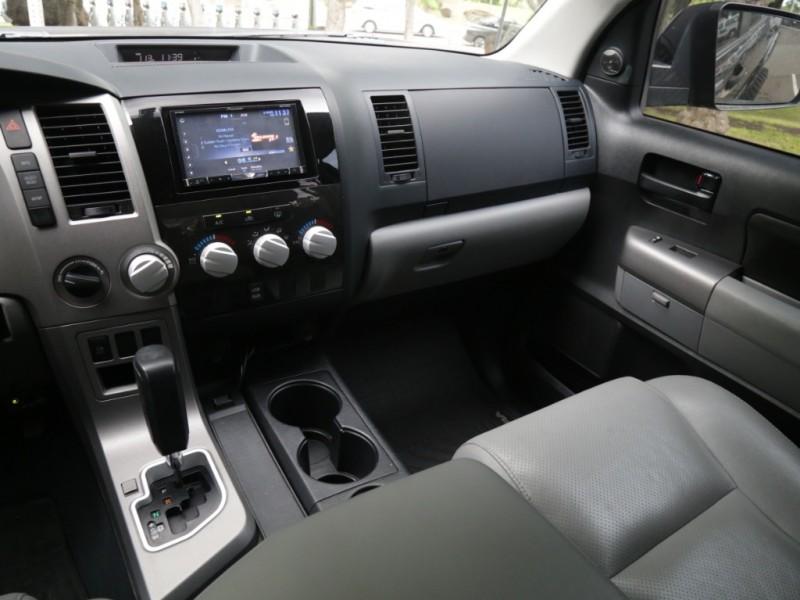Toyota Tundra 4WD 2013 price $39,995