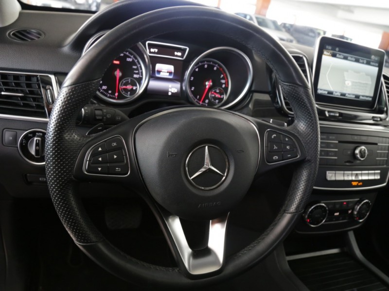 Mercedes-Benz GLE350 2016 price $32,995