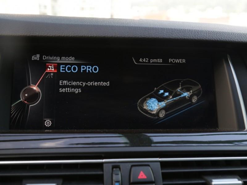 BMW 535d (Diesel) 2015 price $24,995