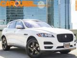 Jaguar F-PACE AWD Premium 2019