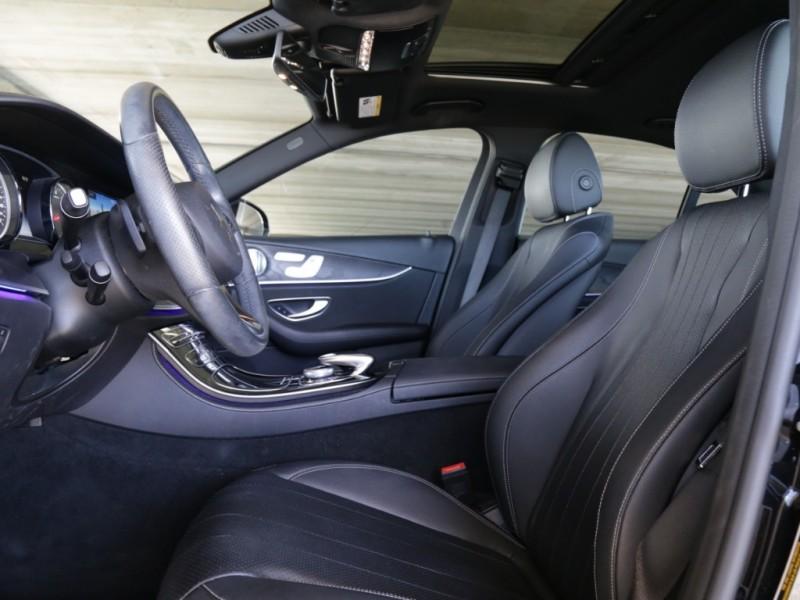 Mercedes-Benz E300 Sport 2017 price $42,995