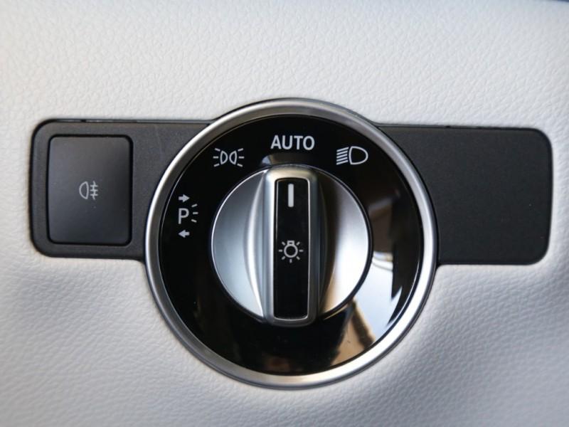 Mercedes-Benz B250e Electric Drive 2016 price $19,995