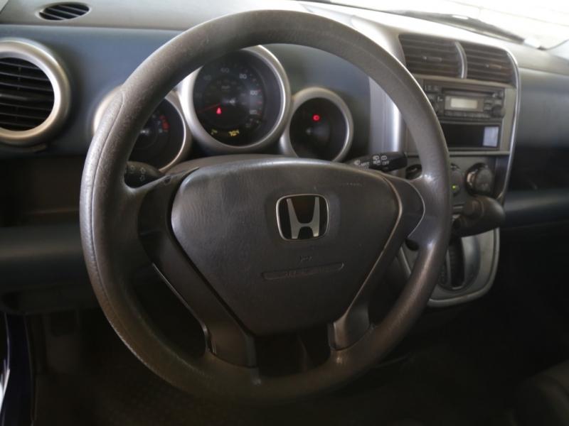 Honda Element LX 2004 price $8,995