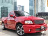 Ford F150 SVT Lightning 2001