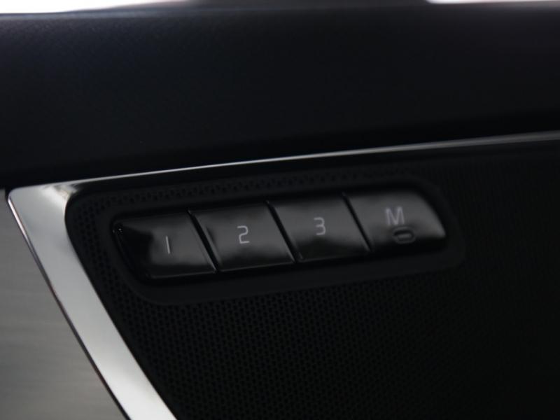 Volvo AWD XC90 T5 3rd Row 2018 price $39,995