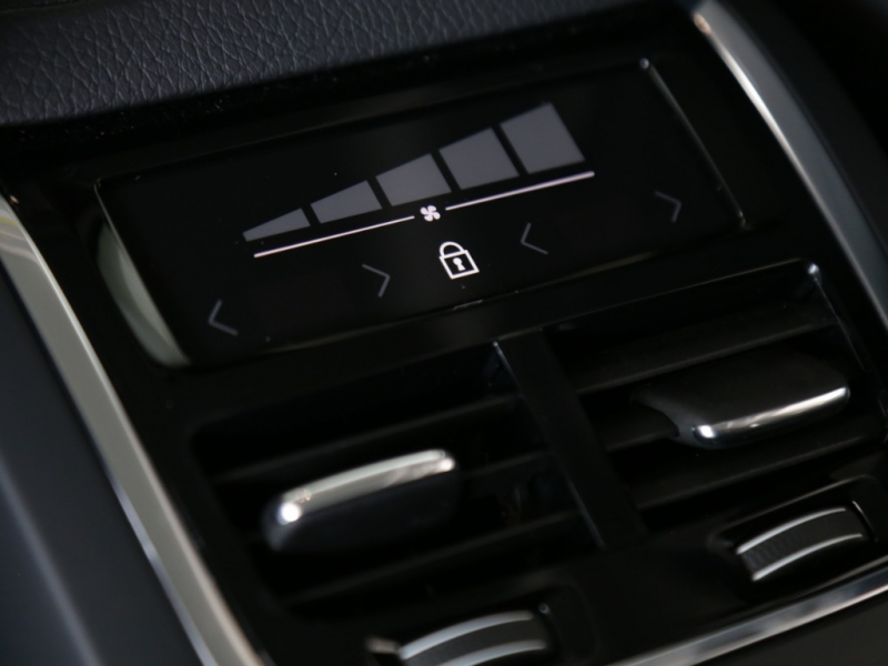 Volvo AWD XC90 T5 3rd Row 2018 price $42,995