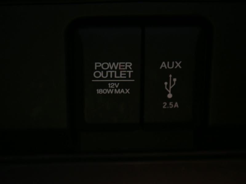 Honda Pilot AWD EX 2016 price $29,995