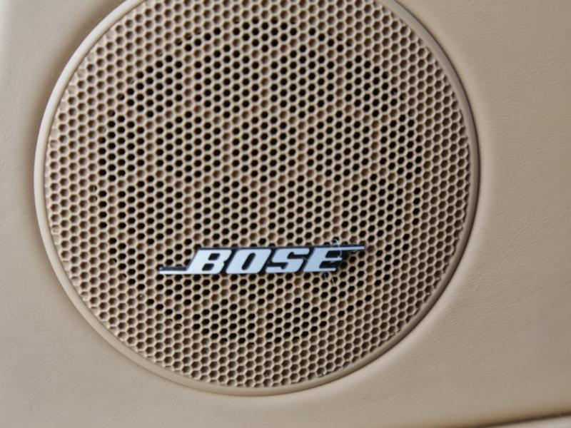 Porsche Cayenne S 2008 price $14,995