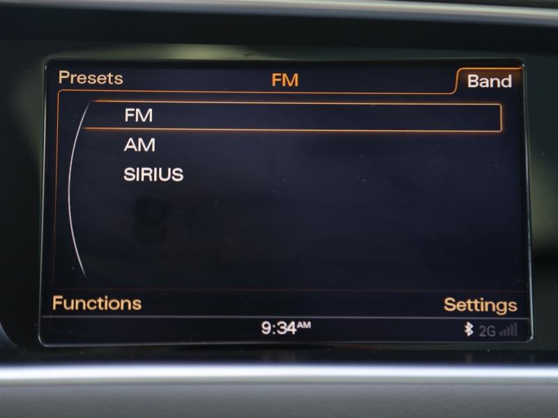Audi Q5 Premium Plus 2017 price $32,995