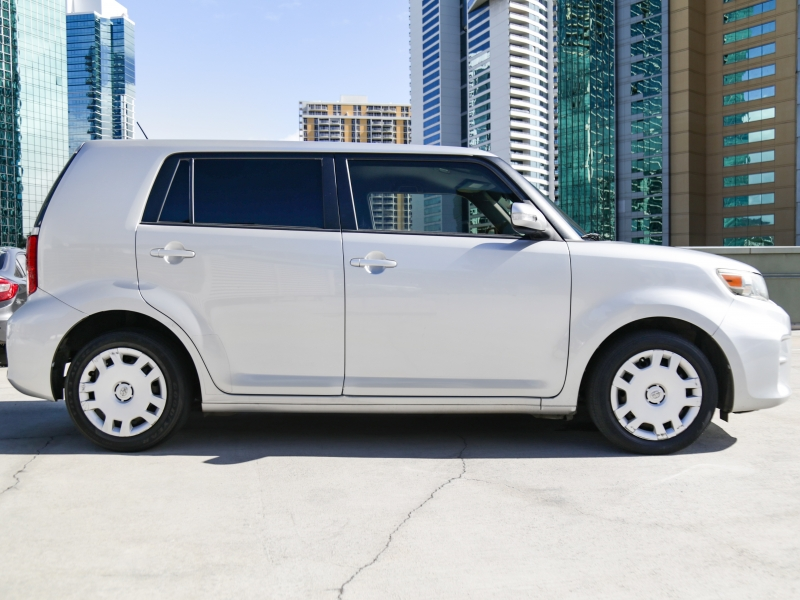 Scion xB 2013 price $13,995