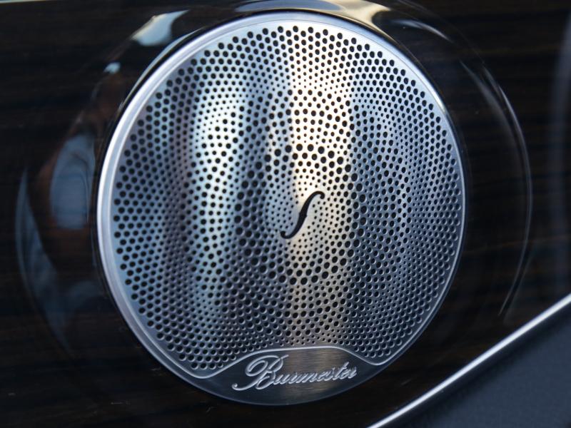 Mercedes-Benz C43 AMG 2018 price $42,995