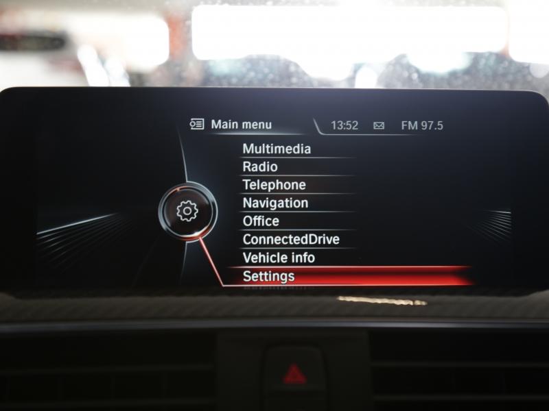 BMW M3 2016 price $49,995