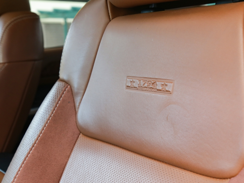 Toyota Tundra lifted 1794 Ed 2014 price $36,995