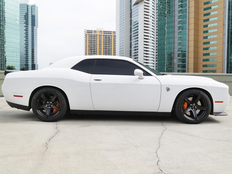 Dodge Challenger Hellcat 800HP 2019 price $89,995