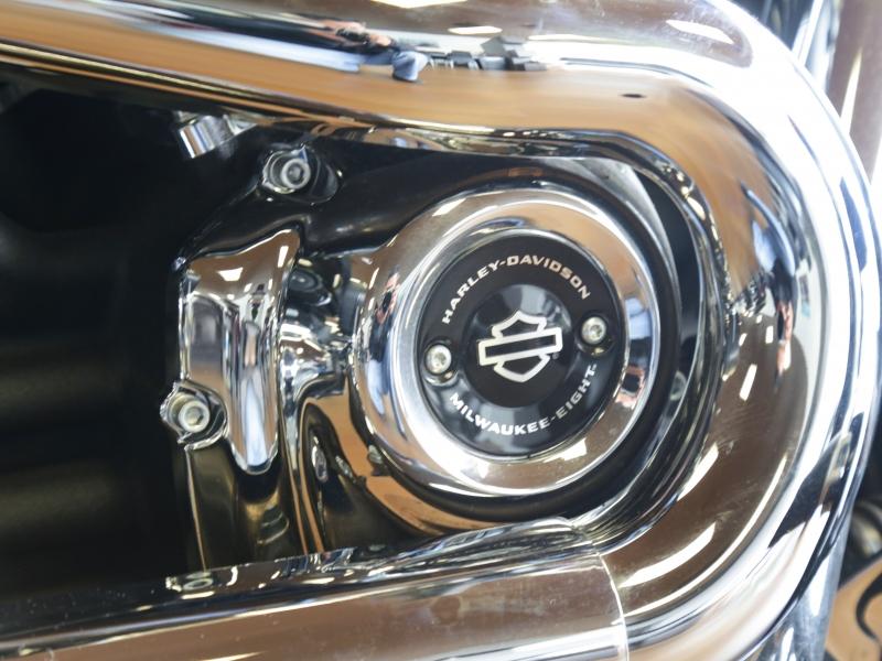 Harley-Davidson Sport Glide 2019 price $19,995