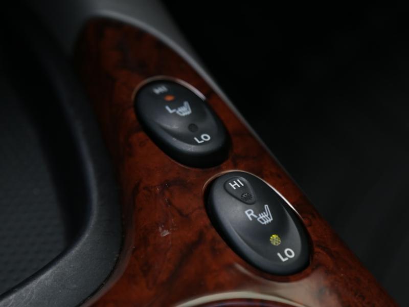 Toyota Sequoia Limited 2007 price $24,995