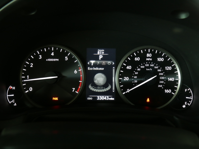 Lexus NX200t 2017 price $29,995
