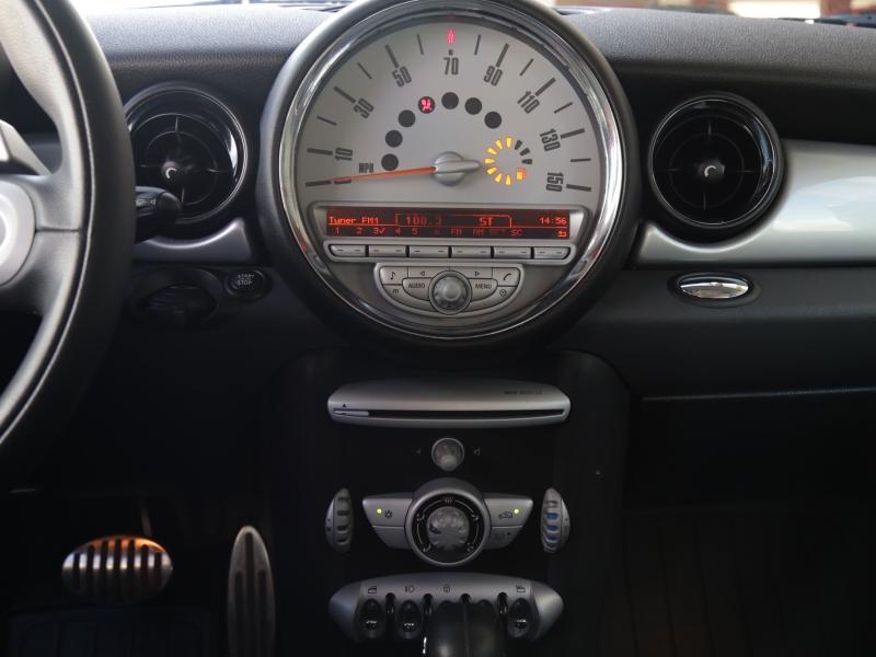 Mini CooperS JCW 2008 price $9,995