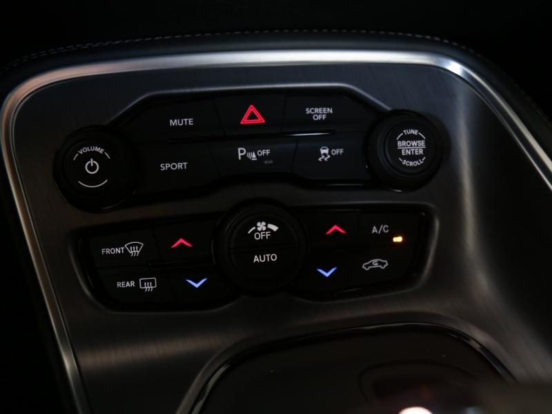 Dodge Challenger R/T Plus 2017 price $32,995