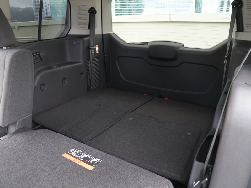 Ford Transit Connect Wagon XLT LWB 2018 price $24,995