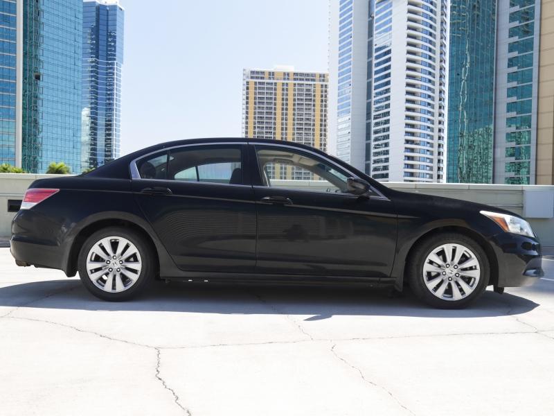 Honda Accord EX 2011 price $13,995