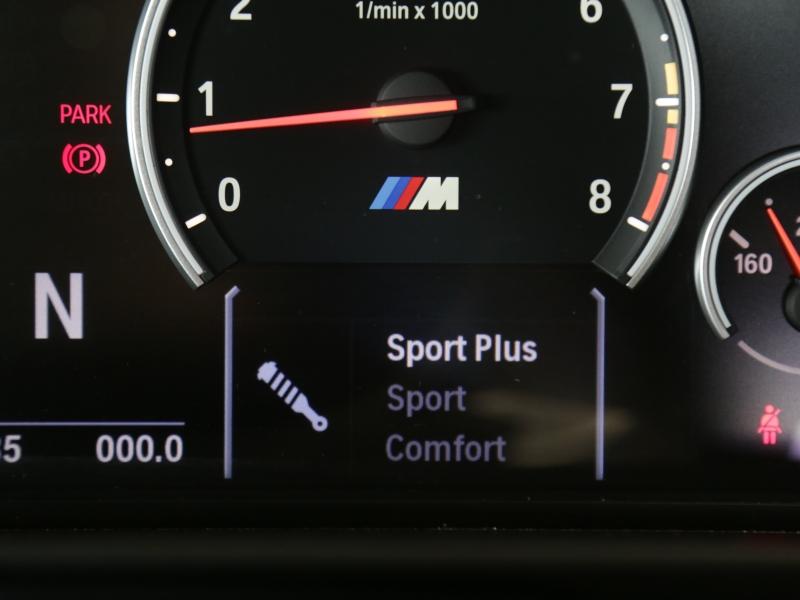 BMW M5 2013 price $39,995