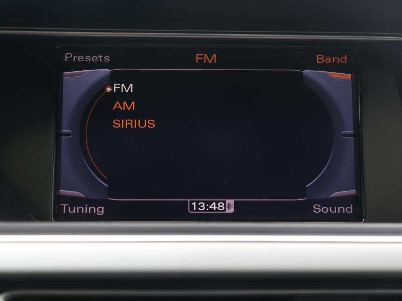 Audi S5 Prestige 2012 price $19,995