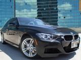 BMW 328i MSPORT 2013