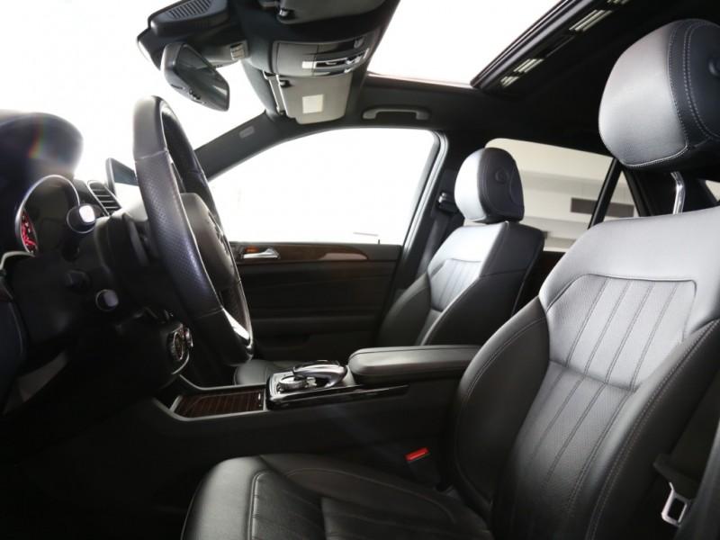 Mercedes-Benz GLE350 4MATIC 2016 price $32,995