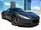 Lotus Evora Manual 5k Miles 2014