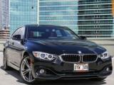 BMW 428i GranCoupe 2016