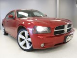 Dodge Charger R/T RWD 2006