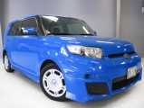 Scion xB Release Series 8.0 2011