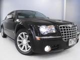 Chrysler 300c hemi 34k Miles 2005