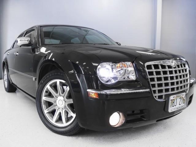 2005 Chrysler 300c hemi 34k Miles