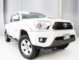 Toyota TACOMA TRD sport 2013