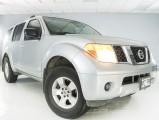 Nissan Pathfinder SE 2006
