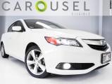 Acura ILX prem w/Tech Pkg. 13k Miles 2014