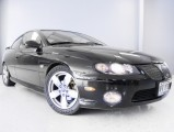 Pontiac GTO Coupe 27k Miles 2004