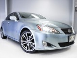 Lexus IS250 sport 2008
