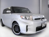 Scion xB Wagon 2011