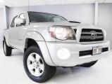 Toyota Tacoma PreRunner 2006