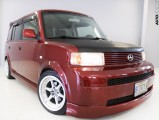Scion xB (Manual) 2006