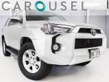 Toyota 4Runner SR5 17kmi 2015