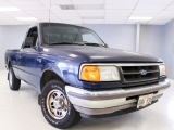 Ford Ranger 54k Miles Manual 1996