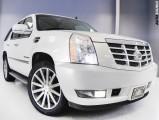 Cadillac ESCALADE 22