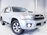Toyota 4Runner sport 2009